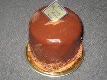$CAKE&TEAブーメラン~女店長の気まぐれブログ~