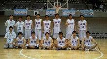 TSUYOSHI HAPPY BASKETBALL-201009271645000.jpg