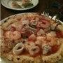 Pizza祭りだぃ!