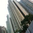 香港からただいま~。