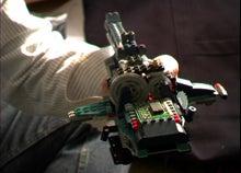 名古屋の映画館 シネマスコーレのイベント情報ブログ-ダークシステム