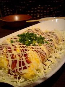 今宵の勝負レストラン-料理