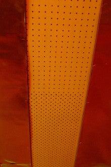 $名古屋の、オーディオルーム・ホームシアター・防音、新築・リフォーム工事・解体工事全般/寿工業社長 庭瀬のブログ