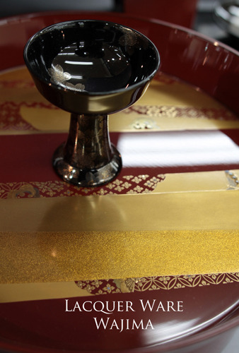 Cooking Salon YOKO Diary 〈おもてなし料理のクッキングサロンの日記 〉