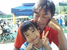 沖縄・島豚の日記-101003_100432.jpg