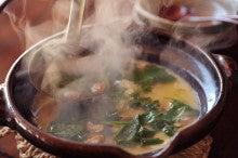茶碗蒸し 土鍋