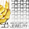 so-jewelry☆sakuのブログ