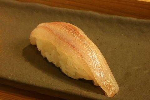 群馬県前橋市 寿司屋(すしや)の親父ブログ-sisyamo1