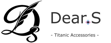 Dear.S weblog