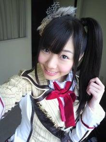 SKE48オフィシャルブログ Powered by Ameba-P1031039.jpg