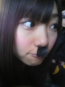 SKE48オフィシャルブログ Powered by Ameba-P1031131.jpg