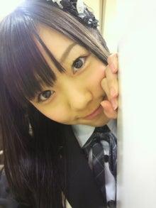 SKE48オフィシャルブログ Powered by Ameba-P1030568.jpg
