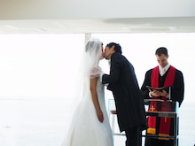 スタッフとお客様を幸せにするための横浜(東戸塚・大船)の美容室リンクス・プリム代表  山本達也のブログ