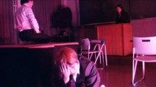 大林十姉妹-op