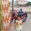 Ho Chi Minh City   Vietnamの画像