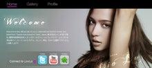 Liv オフィシャルブログ 「Liv my life」 Powered by Ameba