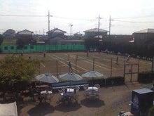も~っと Happy Tennis Life を目指して!-D1000551.jpg