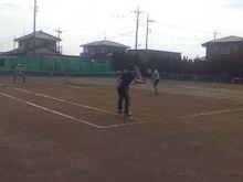 も~っと Happy Tennis Life を目指して!-D1000554.jpg