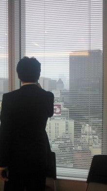 ほたるゲンジ無法松オフィシャルブログ「野生時代」byAmeba-201010091452000.jpg