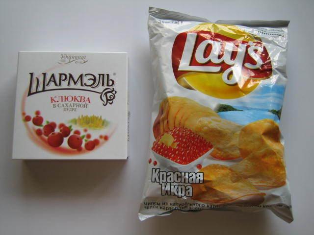ポテトチップスのカロリーとダイエット ...