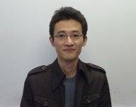 モテ塾の浩子先生のブログ-20101009_yoshimaru_before01