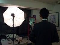 モテ塾の浩子先生のブログ-20101009_yoshimaru_satsuei02