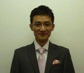モテ塾の浩子先生のブログ-20101009_yoshimaru_satsuei03