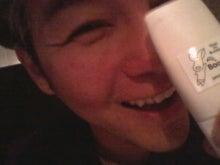 濱田マサルオフィシャルブログ「Masaru Hamada」Powered by Ameba-2010101020490001.jpg
