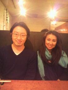 濱田マサルオフィシャルブログ「Masaru Hamada」Powered by Ameba-2010101020470000.jpg