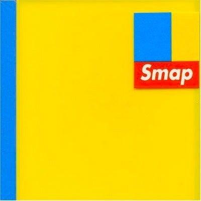 $∞最前線 通信-smap 014