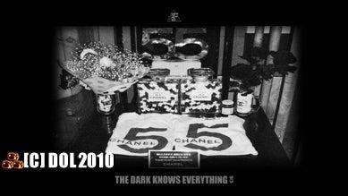 囚人銅鑼輝303逃亡黒白書◆since20100707-cc1