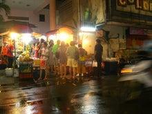 タイ暮らし-09