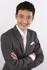 モテ塾の浩子先生のブログ-20101009_yoshimaru_satsuei04