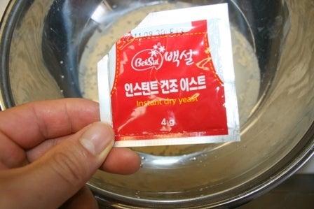 $ママが教えてくれない 「韓国料理の公式」