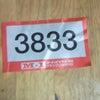 3833!の画像