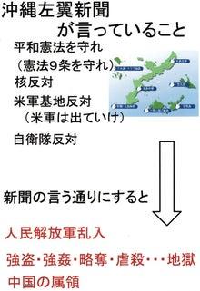$日本人の進路-新聞01
