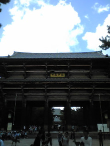 https://stat.ameba.jp/user_images/20101012/13/maichihciam549/1e/43/j/t02200293_0240032010797000711.jpg