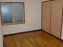 タートルイン105洋室1