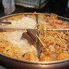 美味しいものをちょっとずつ大阪食べ歩きツアー♪の画像
