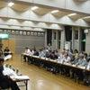 河和田地区市長と語り合う会の画像