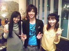 甲斐まり恵 オフィシャルブログ powered by Ameba-101013_212234_ed.jpg