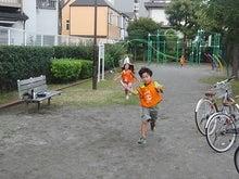 $江東区・江戸川区・墨田区 送迎付き民間学童リックキッズ北砂校のブログ