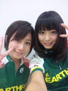 河村唯オフィシャルブログ「yui kawamura official blog」Powered by Ameba-DVC00252.jpg