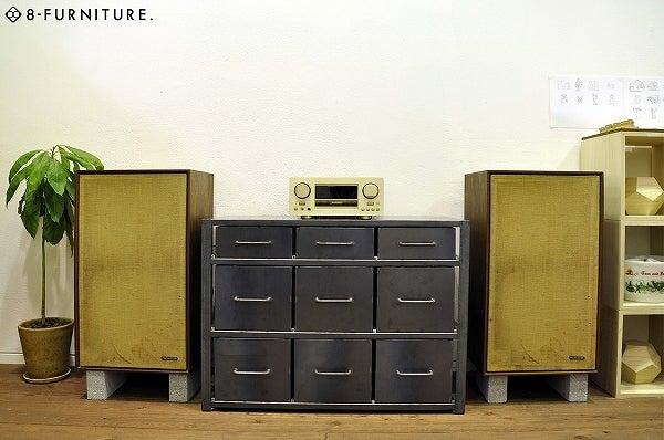 オリジナル & オーダー家具