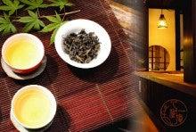 茶・抽出 LABO