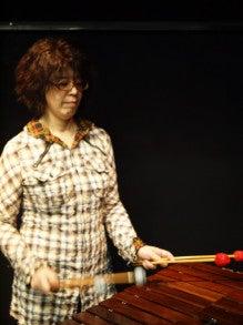 文学座アトリエ60周年記念3作品連続上演ブログ