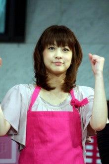AKB竹内美宥とフジアナ生野陽子 | 似ている芸能人・有名人