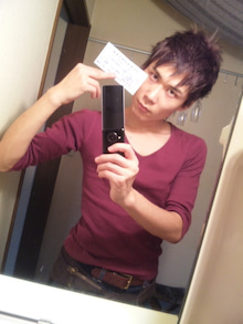 野口大輔オフィシャルブログ-DVC00359.jpg