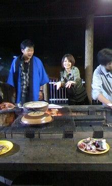 中澤裕子オフィシャルブログ「NakazaWorld」powered by Ameba-100916_1905~01.jpg