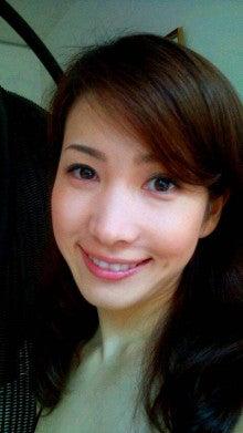 柳沼淳子のオフィシャルブログ 『Junko's cellar』-20101013154510.jpg